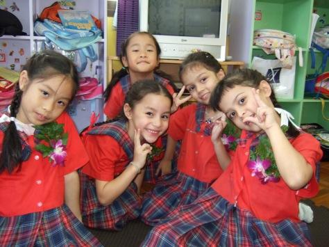 2008 feb school 051